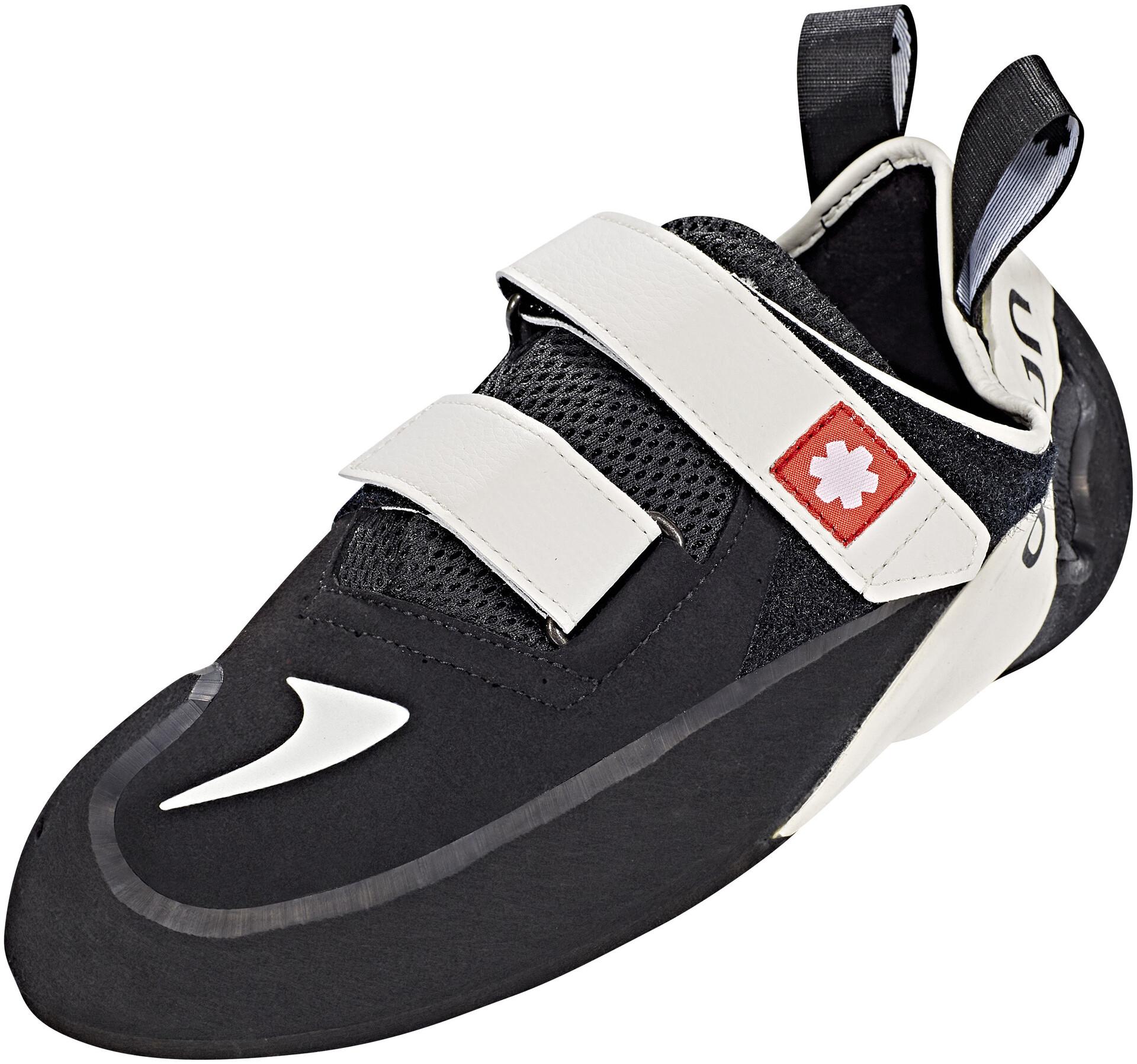 Ocun Rebel QC Chaussures d'escalade